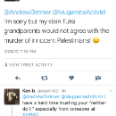 As a descendant of Tutsi massacre victims, here is why it bothers me to see AIPAC lobbyists use our…