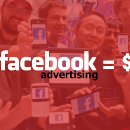 How to get $7.27 in sales for every $1 invested in Facebook Advertising