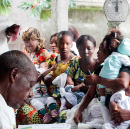 Achieving global health equity: what will it really take?
