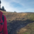 On Solo Hiking [as a Female]