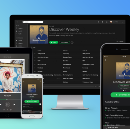 How Spotify Is Betraying Its Vision, And Why It Will Harm Their Growth