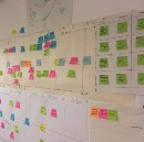 The importance of user-centred design