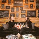 Why I couldn't say I joined WeWork after I left Google