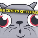 Get Free Crypto Kitties Without Using Ethereum With This Simple Hack