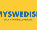 A collection of Swedish placement tests