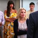 Why the 'Good Place' Personality Test Is Better than the Myers-Briggs