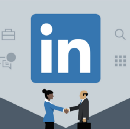 LinkedIn Reimagined