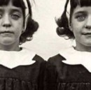 The Curious Case of the Pollock Sisters