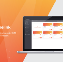Flamelink, the CMS for Firebase you've been searching for, is here.