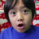 This 6-Year-Old Makes $11 Million a Year on YouTube. Here's What His Parents Figured Out