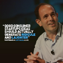 Keith Rabois on OFF RCRD with Cory Levy Take 1: Interview Transcript