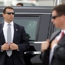 The United States Secret Service: Protecting Presidents…and your kids.