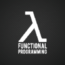 Functional Programming is Fun !! (Part 1)