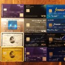 What Credit Card Should Be In Your Wallet?