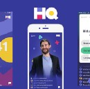 Thinking of making your own HQ Trivia? 5 things you should think about first
