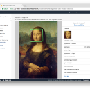 (Deep) Learning from a Masterpiece