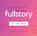 Introducing FullStory Free