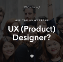 Are You an Awesome UX (Product) Designer?