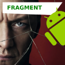 Android Fragment
