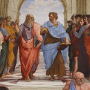 How Aristotle Predicted Twitter and the Alt-Right