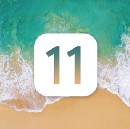 iOS 11's New Safety Features