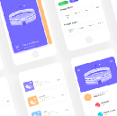 The Globe in Your Palm: UI/UX case Study