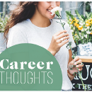 How I Decided What's Really Important in My Career and Ditched the Rest