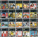 10 Lessons On Building A Media Business, From 10 Years of Monocle