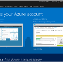 How to deploy a Meteor app to an Azure VM with MUP on the new Azure interface