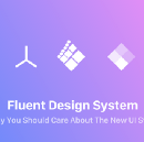 Why You Should Care About The New UI/UX Design System