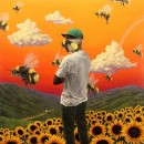 How Being a Fan of Tyler, The Creator Molded Me and Maybe an Entire Generation