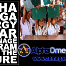 Alpha Omega Energy, the Tiny Cambodia New Energy Startup with the #1 in World Leading Technologies…