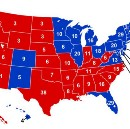 The Electoral College is Profoundly Undemocratic By Design