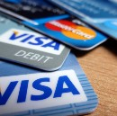 Credit Cards & Loyalty Programs: How to travel as convenient as possible and get the best hotel…