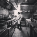 The line cook chronicles…Epiphany