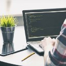 Top Free Online Resources to Learn Coding