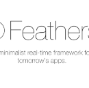 Introducing Feathers 2.0