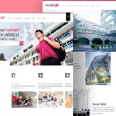 UX Case Study: Singapore Polytechnic Website Information Architecture