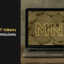 Win-win mining: How MNT tokens holders can earn on verifying transactions