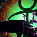 My review of Prince's Paisley Park Gala Event: 'Piano & A Microphone' shows