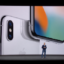 The iPhone X Proves How Tim Cook's Apple Is Embracing the Rich