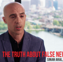 The Truth About False Online News