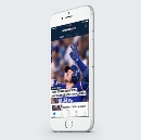 Sportsnet for iPhone