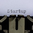 A few things to know about startups in media