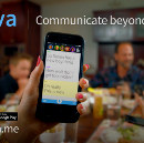 Ava 1.0—24/7 accessibility for deaf/hearing conversations