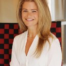 Holly Maloney McConnell joins General Catalyst
