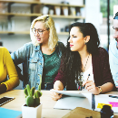 Changing your Company Culture to a 'UX Mindset?'