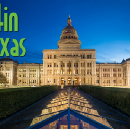 Best Events in Austin this November