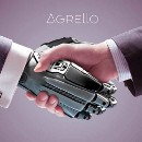Why Agrello makes for a compelling blockchain use case
