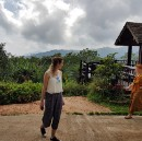 Living in Thailand: How We Moved to Chiang Mai